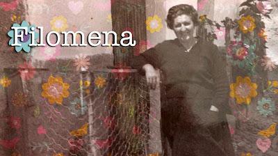 Filomena Vega, bastión de dignidad