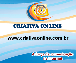 Criativa Online