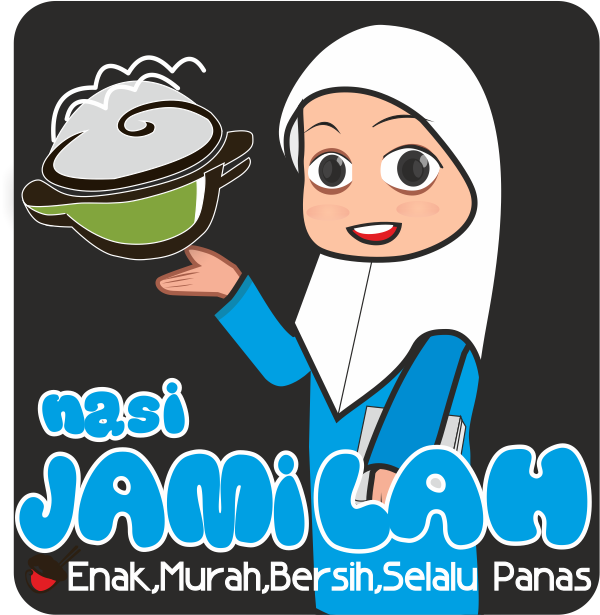 Aneka Jual Nasi Uduk Nasi Pedas Nasi Kuning Jamilah Faktor Kritis