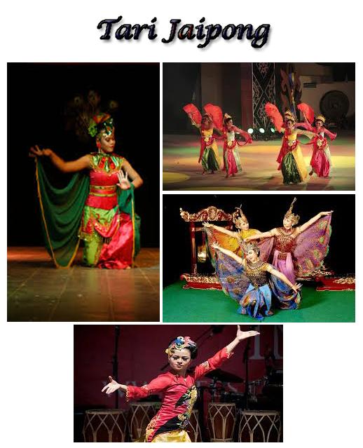 Contoh Kesenian Tradisional : contoh, kesenian, tradisional, ArisBudi:, Tradisional, Indonesia