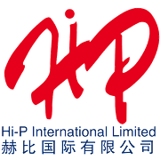 HI-P INTERNATIONAL LIMITED (H17.SI) @ SG investors.io