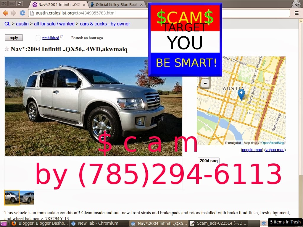 Best Of Palm Springs Craigslist Cars and Trucks by Owner