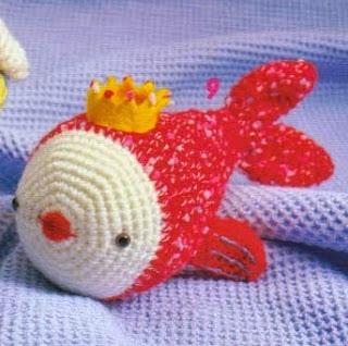 http://amicrochet.blogspot.com.es/2009/08/foquita-y-pez.html