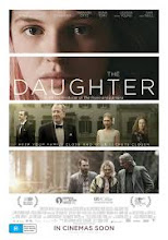 The Daughter (2016)