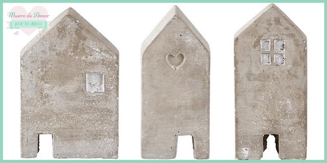 el-cemento-en-la-decoracion-casitas