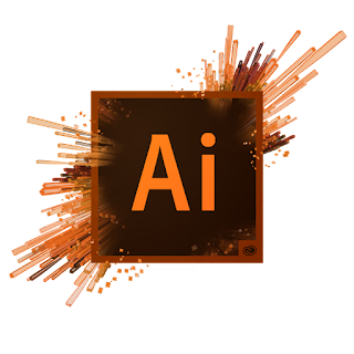 Adobe Illustrator CC 2015 Full Version