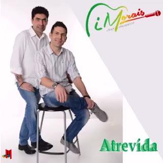 http://www.mediafire.com/file/2mdj2h3vjs92s01/Imorais_Duo__Atrevida__%5B_Single_2018_%5D.rar