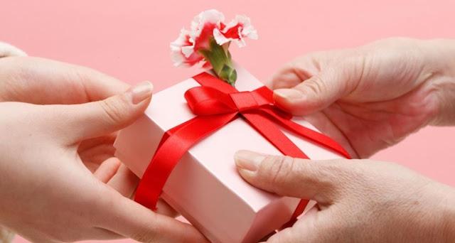 Baru Jadian Rayakan Valentine, Wajar atau Malah Lebay?