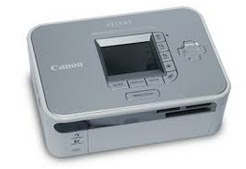 canon cp750 driver for mac lion