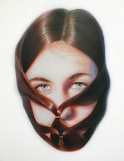 realistas-cuadros-mujeres-retratos