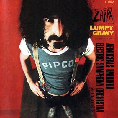 Puro Rock Progresivo Psicod 233 Lico Blues Y Jazz