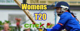 TNPL FINAL , Womens and Netwest Match Winner TIPS by CRICKBELL 4