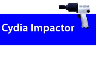Root Android Tutorial Using Cydia Impactor