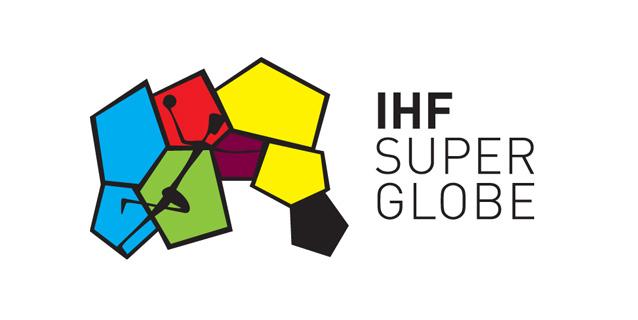 Super Globe handball 2017