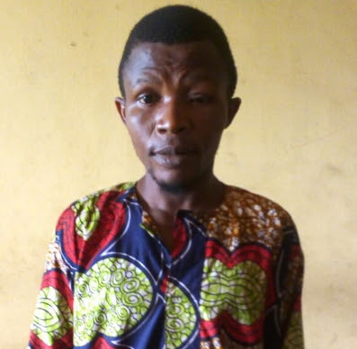 father kills son ago iwoye ogun state