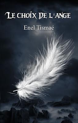 http://eneltismae.blogspot.com/2015/07/le-choix-de-lange-extrait.html