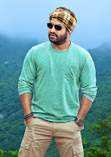 Janatha Garage movie photos gallery-thumbnail-10