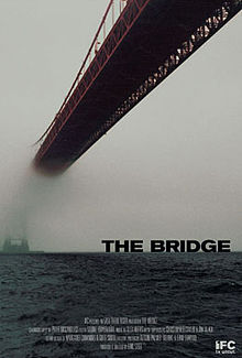 The Bridge (2006)