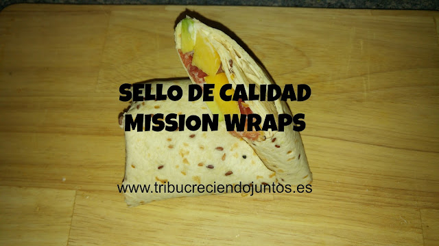 RECETA-MISSION-WRAPS