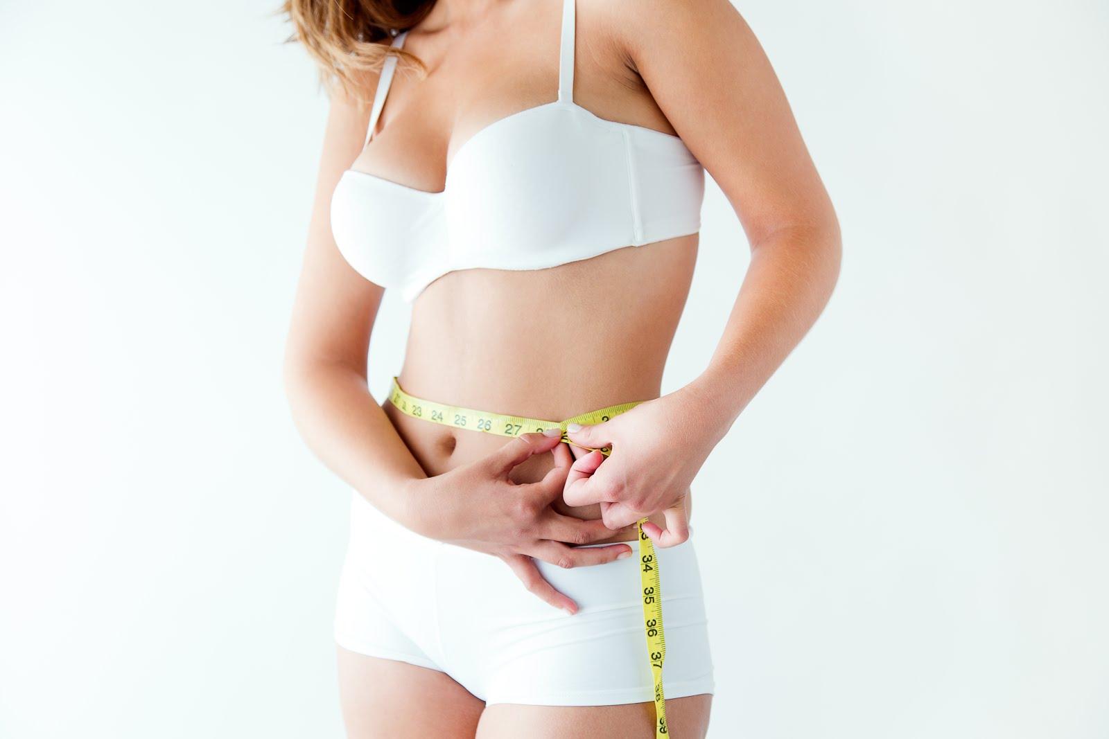 Как я похудела на 23 кг.  Бег. Правильное питание. Лимит калорий. Часть 1 \ How to lose weight