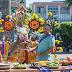 Todo un éxito en Tepic, el Festival Gourmet Internacional 2017