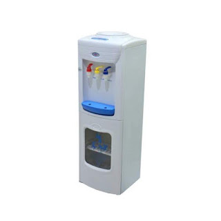 Dispenser anti karat SANEX D-302