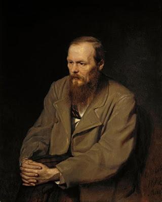 La Literatura rusa ha dado obras clave de la Literatura Universal. Dostoievsky, Tolstoi, Chejov, Pushkin, Bulgakov, Turgeniev