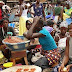 Food Prices Drop in Nigeria for the Month of June