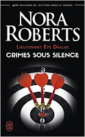 https://lesreinesdelanuit.blogspot.be/2018/02/lieutenant-eve-dallas-t43-crimes-sous.html