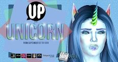 Up! Unicorn- September Round