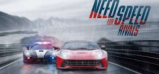 Msvcr110.dll Is Missing Need For Speed Rivals | Download And Fix Missing Dll files