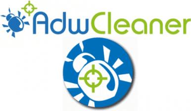 AdwCleaner 6.047