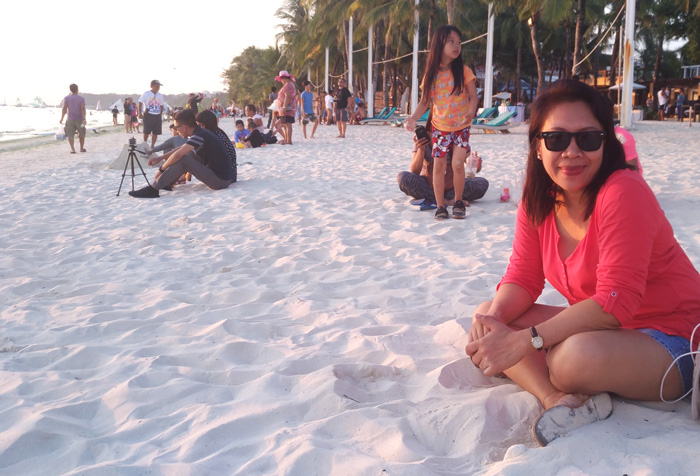 AirAsia in Caticlan: The Ever Emotional Twilight of Boracay
