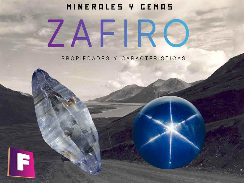zafiro propiedades y caracteristicas | foro de minerales youtube