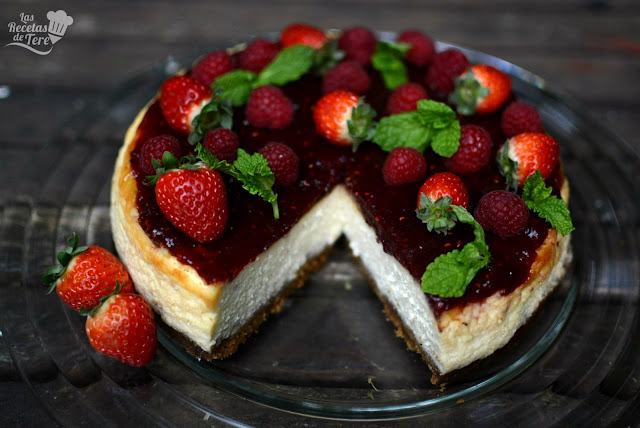 Cheesecake-de-frutos-rojos-03