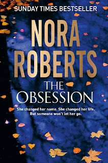 https://www.goodreads.com/book/show/28246697-the-obsession