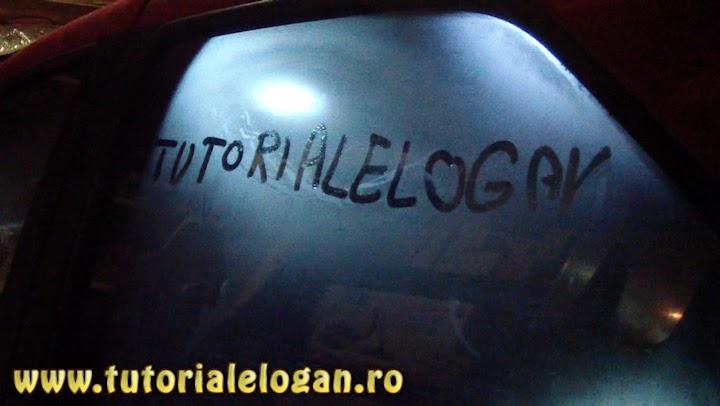 http://www.tutorialelogan.ro/2015/02/cum-sa-scapi-de-umezeala-din-masina.html