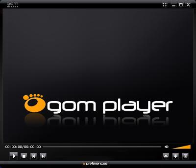 تحميل برنامج جوم بلاير مجانا GOM Player