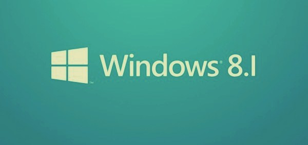 Microsoft Offers Up To  100 000 To Those Who Can Expose