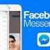 قريبا : فيسبوك ستدخل ميزة الحديث السري في تطبيق Messenger