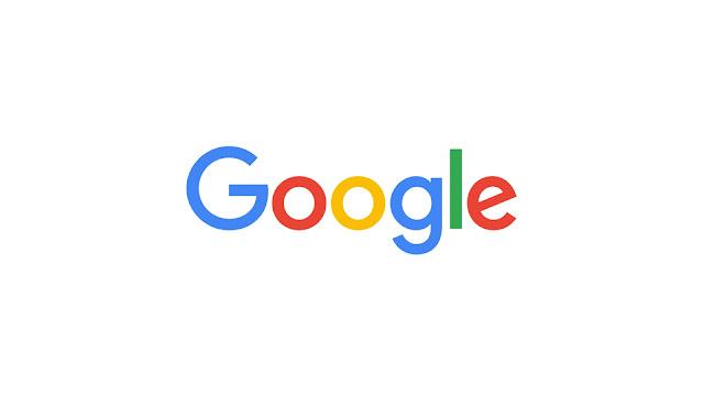 Artikel yang disukai Google
