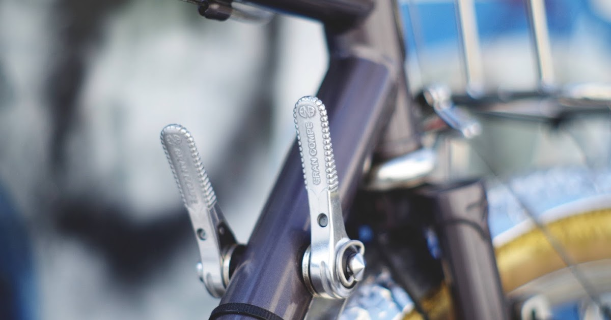 Campagnolo Downtube//Bar End Shifter Index Spring