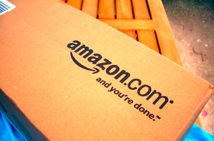 Amazon進軍半導體市場!推出ARM架構晶片,挑戰英特爾|數位時代