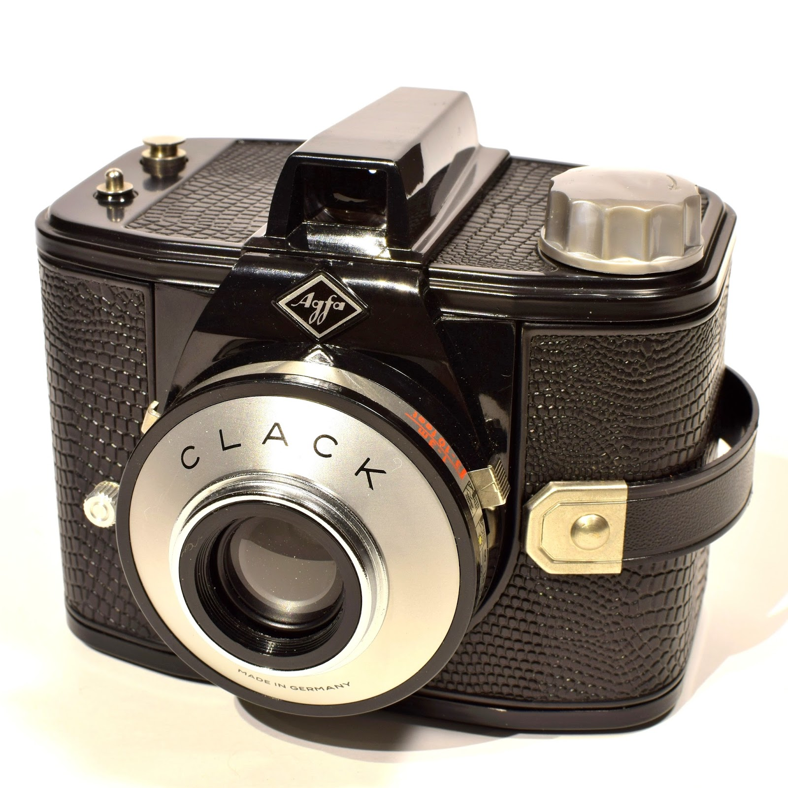 agfa clack 1954 vintage cameras collection rh vintagecamerascollection blogspot com