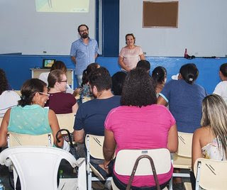 A NOTICIA + VISITADA DO BLOG ACONTECE EM UBATUBA SP