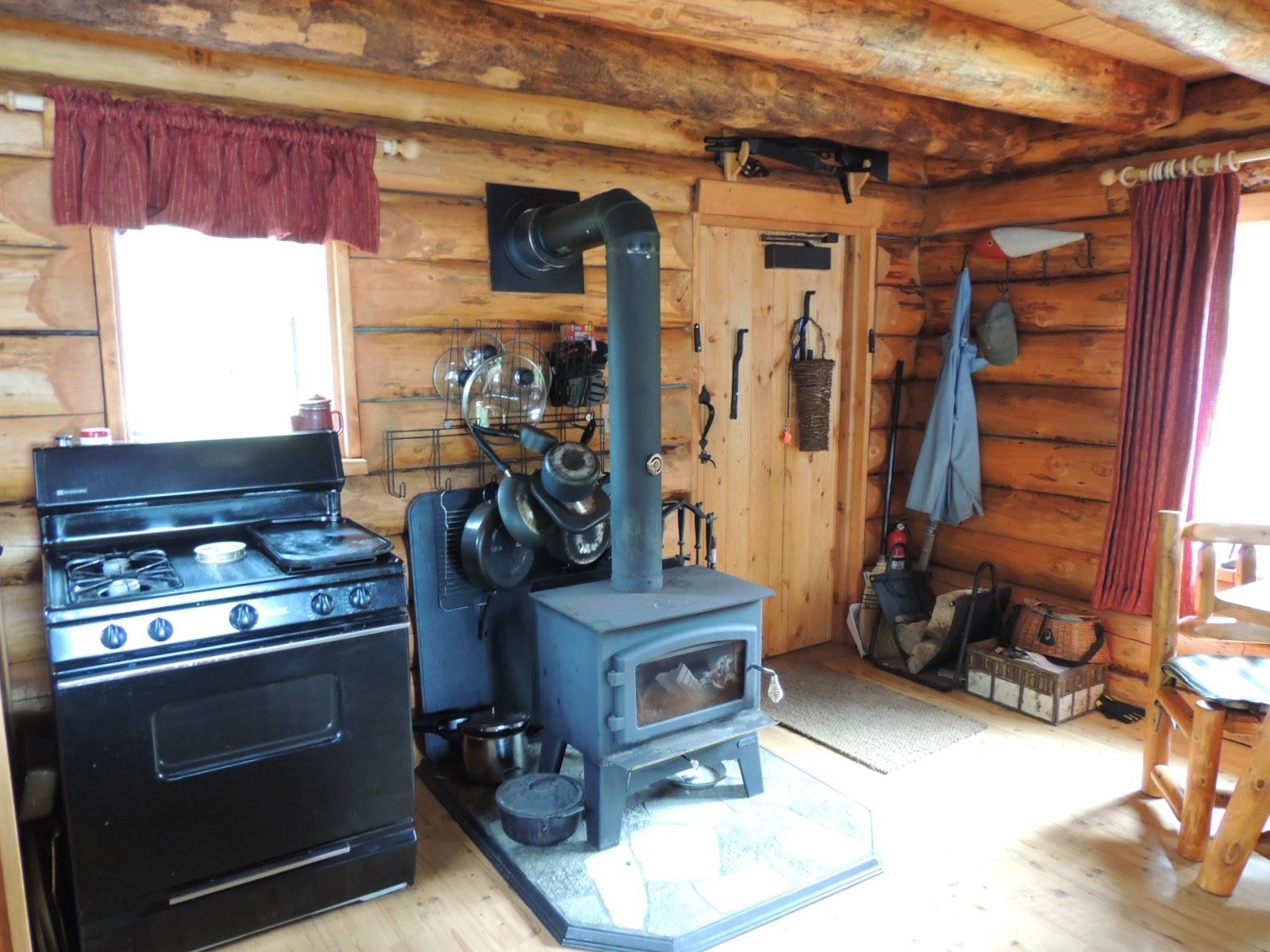 Alaska Bush Life Off Road Off Grid Remote Cabins Cost