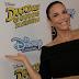 Ivete Sangalo canta a abertura de 'Ducktales' em português e espanhol