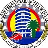 Jawatan Kosong Majlis Perbandaran Teluk Intan