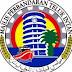3 Jawatan Kosong Majlis Perbandaran Teluk Intan Bulan November 2014