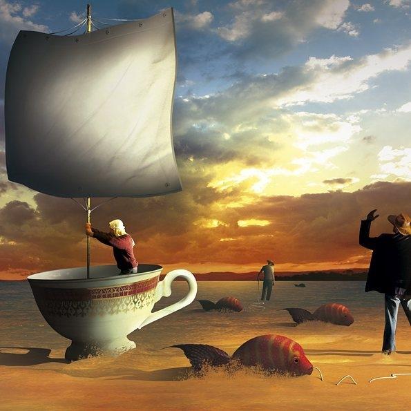 11-Marcel-Caram-Surrealism-Expressed-with-Digital-Art-www-designstack-co